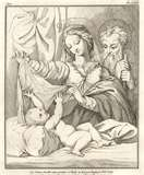 Antiqueholyfamily