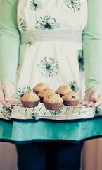 Muffinapron