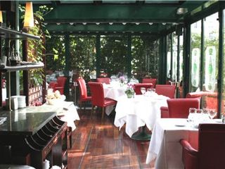 Paris-la-closerie-des-lilas-6478