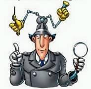Inspector_Gadget1