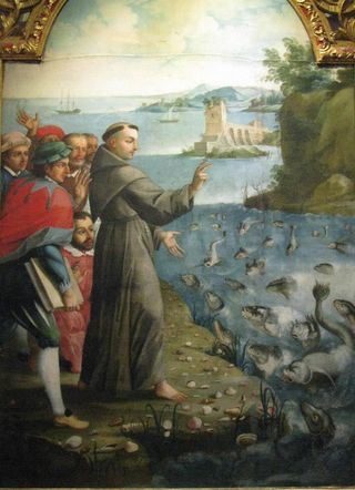 Miracles-of-St.-Anthony-of-Padua-with-the-fishes