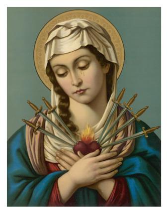 Seven-sorrows-virgin-mary
