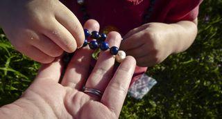 Prayer-beads-baby-1024x549