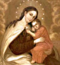 -mother-and-baby-mother-mary