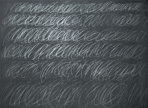 Twombly12