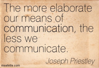 Quotation-Joseph-Priestley-communication-Meetville-Quotes-147837