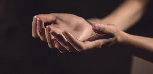Handscross