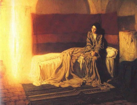Art_MARY_The_Annunciation_Tanner