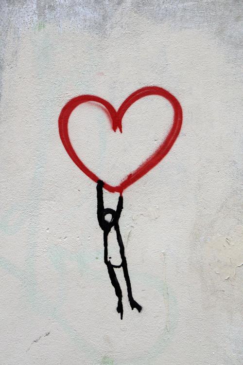 Heart nick-fewings-ka7REB1AJl4-unsplash