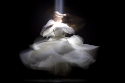 Soul ahmad-odeh-lVNjROfGm8Q-unsplash